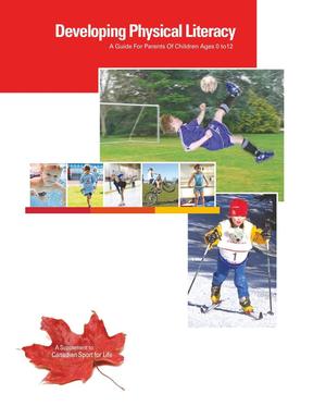 儿童基本运动能力.pdf