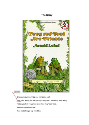 006-003 Frog and Toad Are Friends-ok.pdf