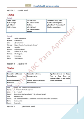 速成西班牙语.pdf