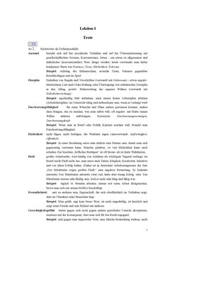 当代大学德语4答案(1-12).doc