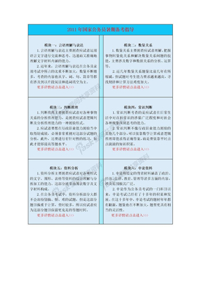 中药学重点.doc