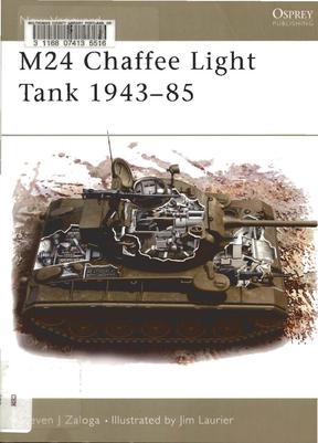 Osprey.-.New.Vanguard.077.-.M24.Chaffee.Light.Tank.1943-85.pdf