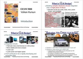 0 - Course Introduction.pdf