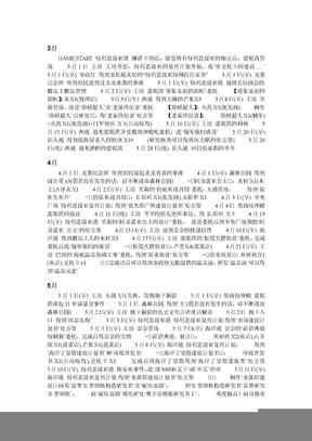 发明工坊_完全攻略.doc