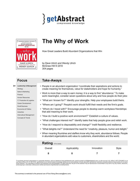 the-why-of-work-ulrich.pdf