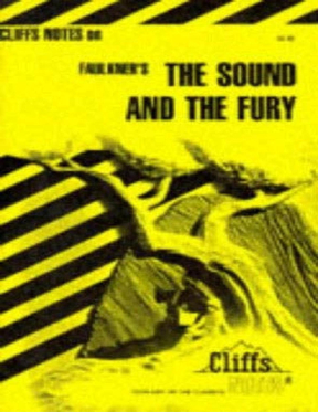 The Sound and the Fury.pdf