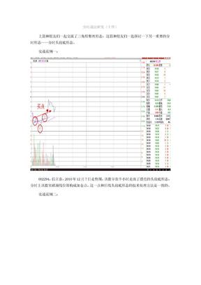分时战法研究14.doc