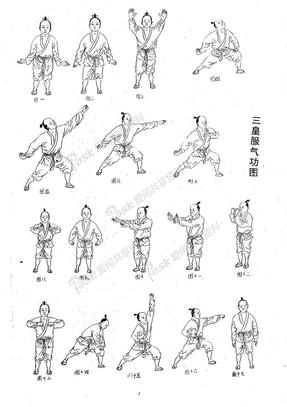 崆峒武学阐秘[二].pdf