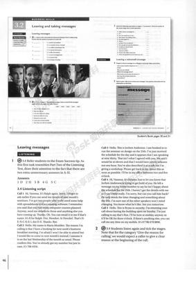 新编剑桥商务英语中级第三版教师用书电子版3.pdf