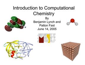 Introduction to Computational Chemistry (2).pdf