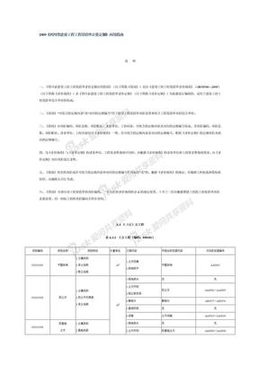 2009《四川省建设工程工程量清单计价定额》应用指南.doc