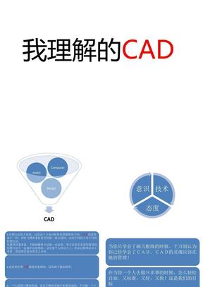 CAD布局讲课版(画图、布局、打印、出图).ppt