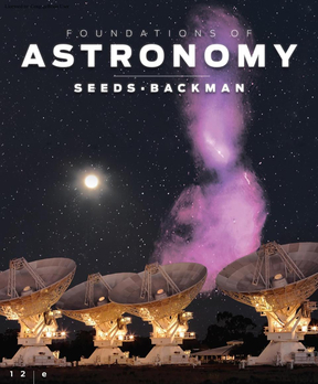 Foundations of Astronomy.pdf