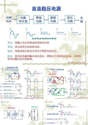 电气控制技术课件.ppt
