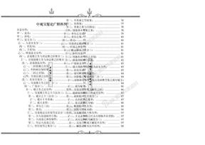 中观宝鬘论释--索达吉堪布.doc