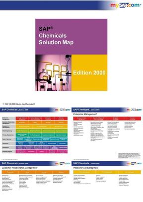 SAP方案——化学药品解决方案.ppt