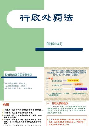 行政处罚法(课件).ppt
