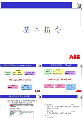 ABB_baisic instruction.ppt