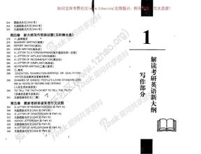 2009考试虫万能作文 (张爱卿 王若平)-1.pdf