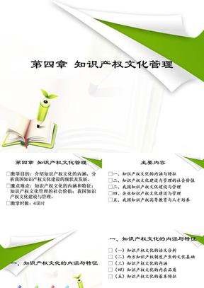知识产权4.0.ppt