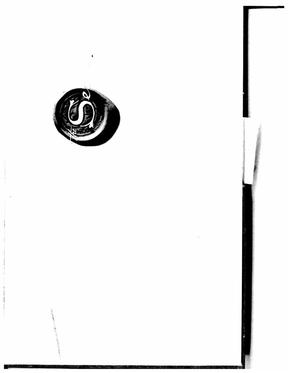 [.秘密.朗达·拜恩].Rhonda.Byrne.-.The.Secret.pdf