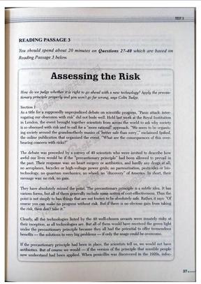 9分阅读达人2_部分2.pdf