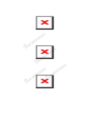国内外常用钢钢号对照表.doc