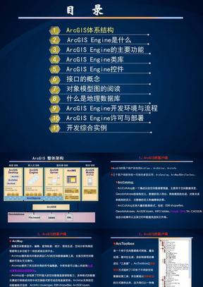 ArcGIS_Engine培训教程(袁).ppt