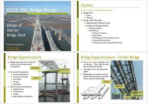 桥梁设计.pdf