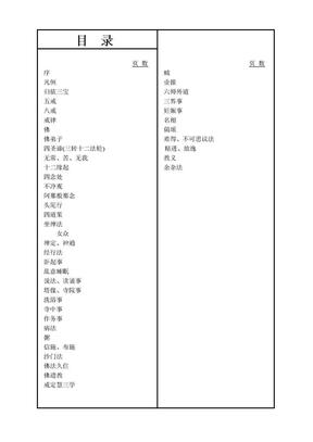 (简体)律藏會集-居士篇1.doc