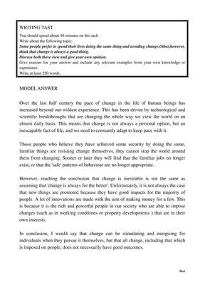 雅思作文考官范文2.pdf
