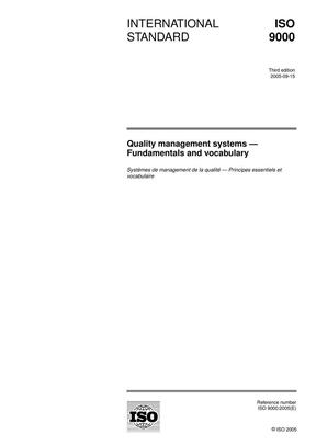 [质量管理体系术语-基础和术语.ISO.9000-2005].ISO.9000-2005.pdf