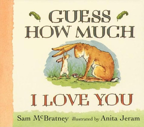 Guess How Much I Love You.pdf