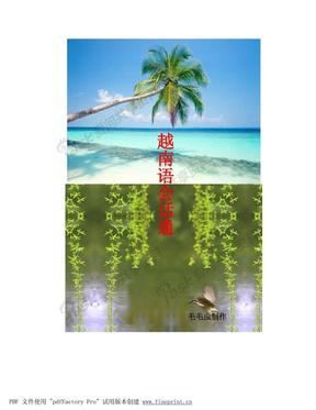 越南语一点通.pdf