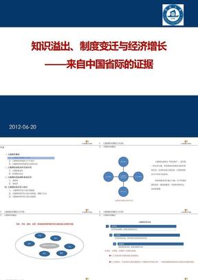 易居中国 主题酒店研究报告 2010-79页.ppt