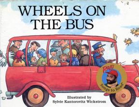Wheels_On_The_Bus.pdf