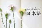 日语等级考试N4词汇练习.doc
