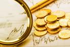投资理财有哪些渠道?最常见的9大…