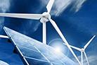 中国可再生能源行业金融成长研究.…