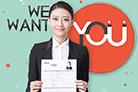 求职英语个人技能面试篇.docx