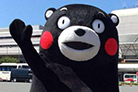 日本熊本熊服务业模式专题分析报告…