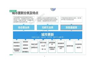 城市更新流程说明.docx