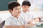 小学生应掌握分类成语.doc