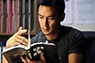 [讲稿]30本犯罪心理学入门书籍…