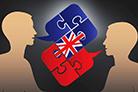 在使馆签证的英语对话.doc