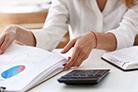 中国注册会计师考试_财务管理读书…
