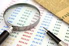 《证券从业基础知识》.doc