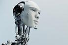 2017年机器人市场专题投资前景…