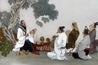 1、王力:怎样学习古代汉语.do…