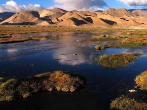 保护水资源 ppt.ppt